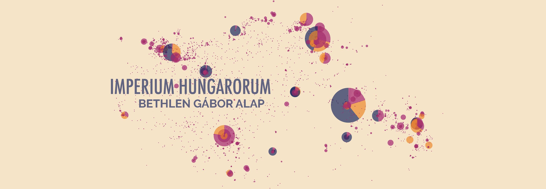 A magyar állam terjeszkedése grafikonokon és térképeken