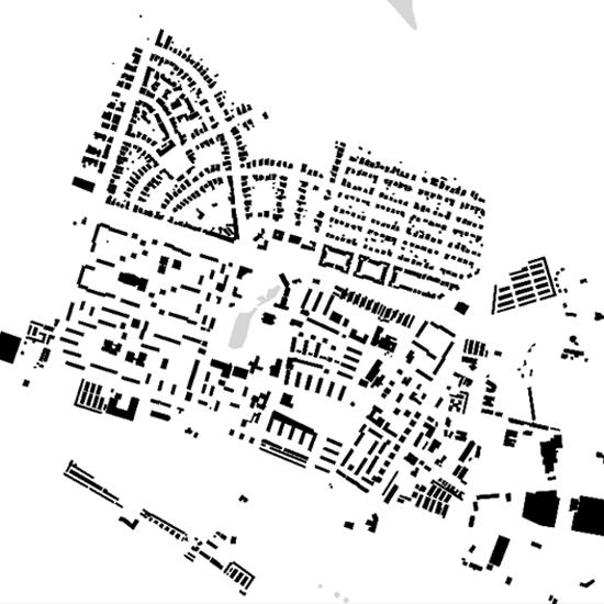 Tiszaújváros (Borsod-Abaúj-Zemplén m.)