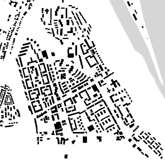 Dunaújváros (Fejér m.)