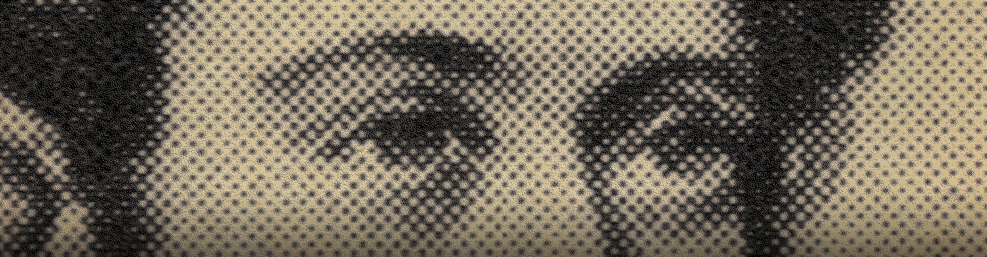 Kőművesektől művészekig: a Kossuth-díj története 1948-tól napjainkig