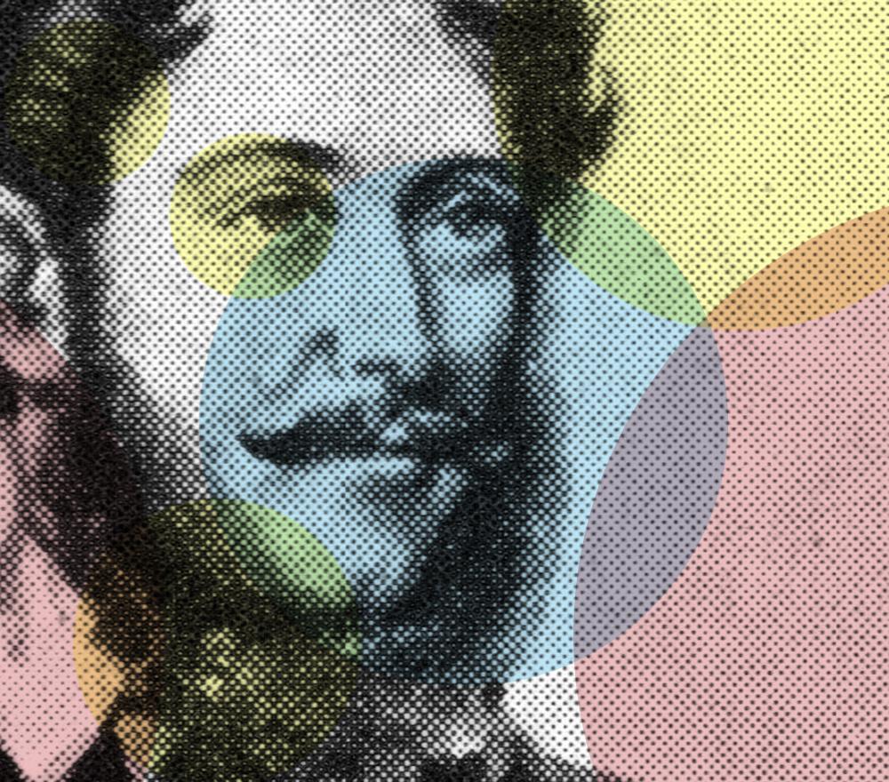 A Kossuth-díj története