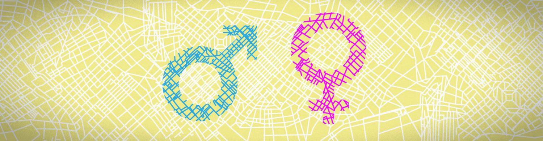 Nevek és terek – Budapest utcanevei