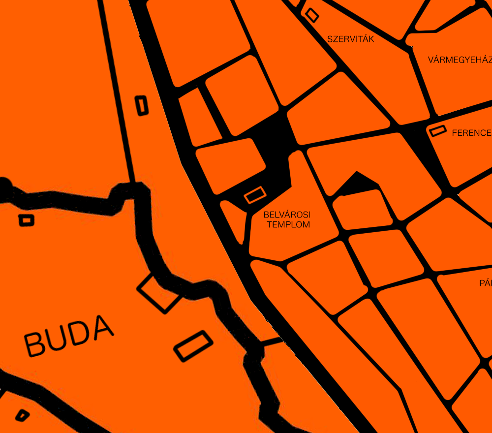 Budapest története